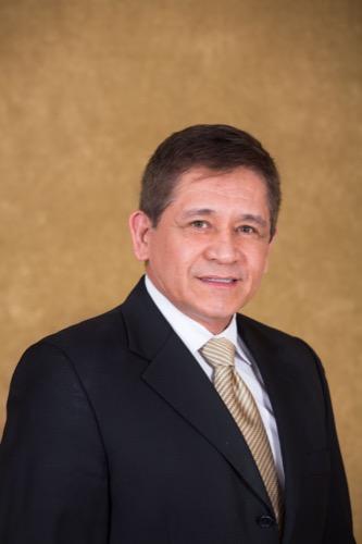 Armando Garza Quintero