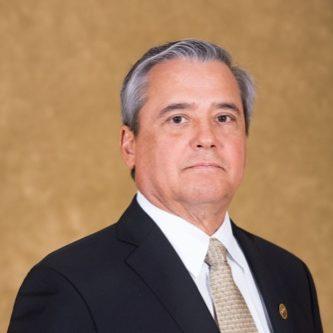 Sergio A Muzza Garza