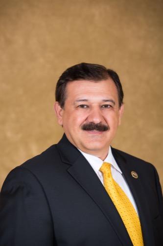 Rafael Dueñas
