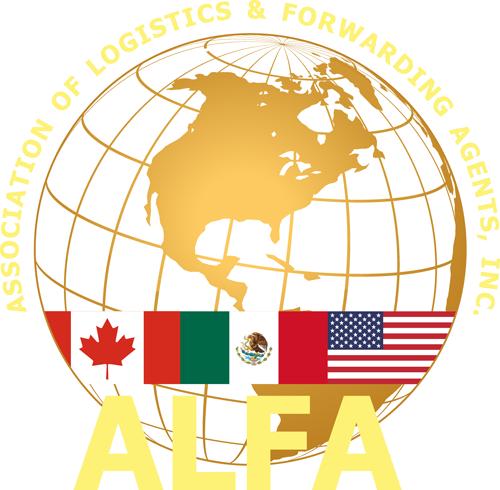 Alfa Forwarders